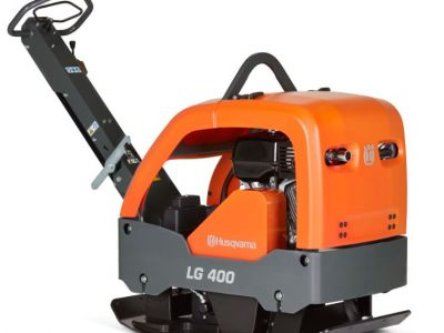 lg400.jpg