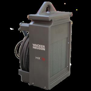 Теплообменник Heater HX 15